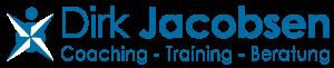 jacobsen-coaching-duesseldorf