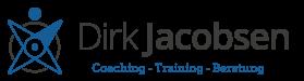 Jacobsen Coaching