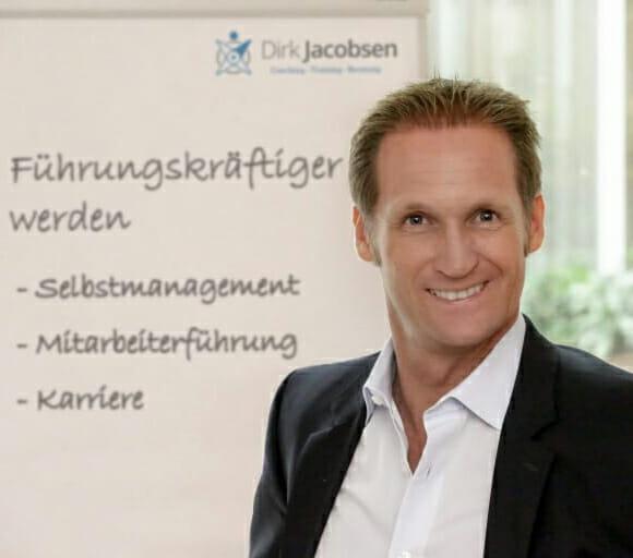 Dirk Jacobsen